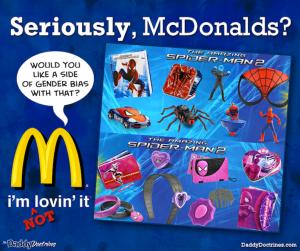 mcdonalds-genderbiastoys